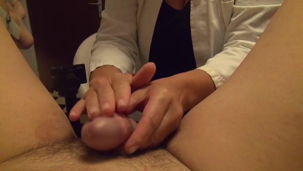 L'Art et la Manière de s'occuper du sexe de son son soumis