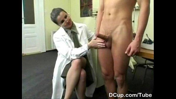 Doctoresse de L'armée